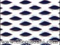 Expanded Metal Mesh1