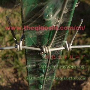 网围栏配件T型柱