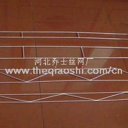 砖带电焊网