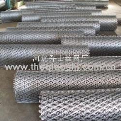 中型钢板网